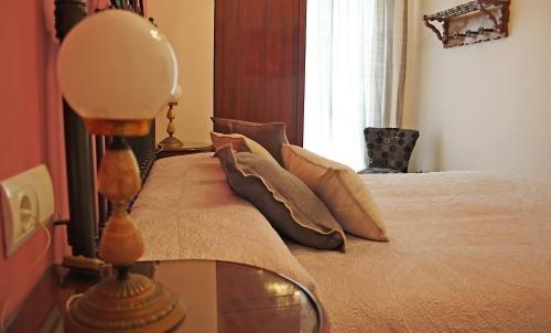 La Casa Azul - Bed & Breakfast - фото 3