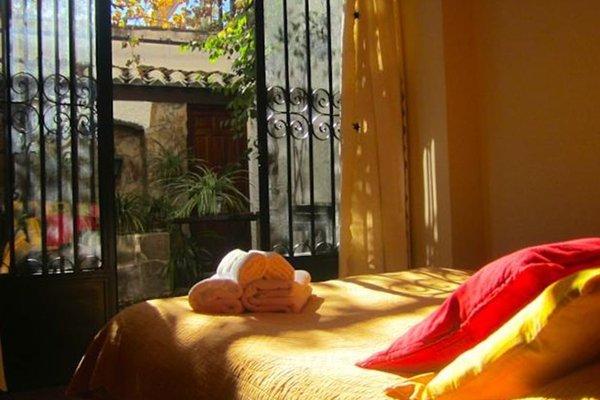 Patio Granada - фото 1