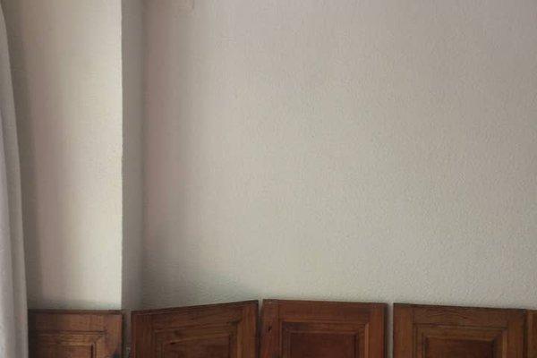 Patio Granada - фото 12