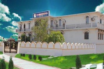 Namo Buddha Hotel