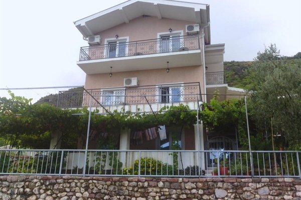 Apartments Mitrovic Podlicak - фото 3