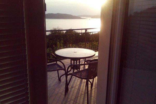 Apartments Mitrovic Podlicak - фото 4