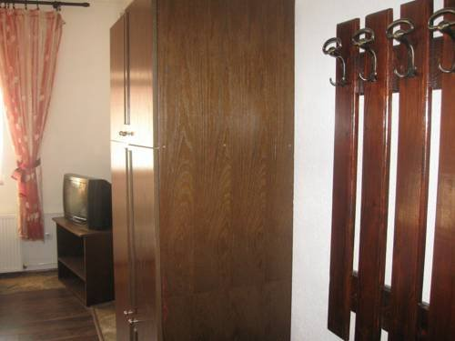 Rooms Bumerang - фото 15