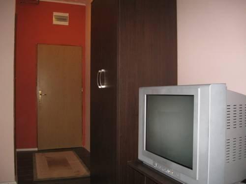 Rooms Bumerang - фото 16