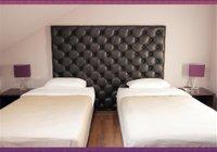 Отзывы Hotel Vidnoff, 3 звезды