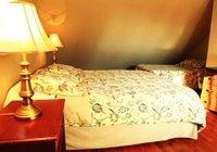 Отзывы Chalets Montmorency Mont-Sainte-Anne, 3 звезды