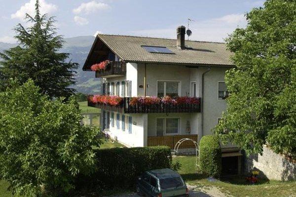 Dillerhof - фото 1