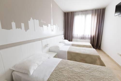 Hotel Castello D'Argile - фото 31