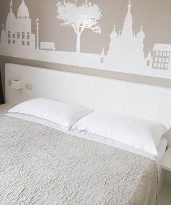 Hotel Castello D'Argile - фото 2