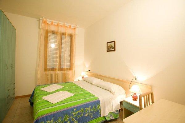 Residenza Solaria - фото 1