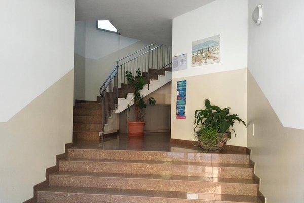 Residenza Solaria - фото 14