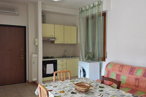 Residenza Solaria - фото 2