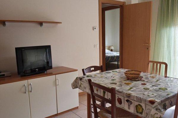 Residenza Solaria - фото 4
