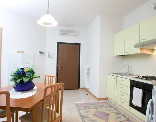 Residenza Solaria - фото 9