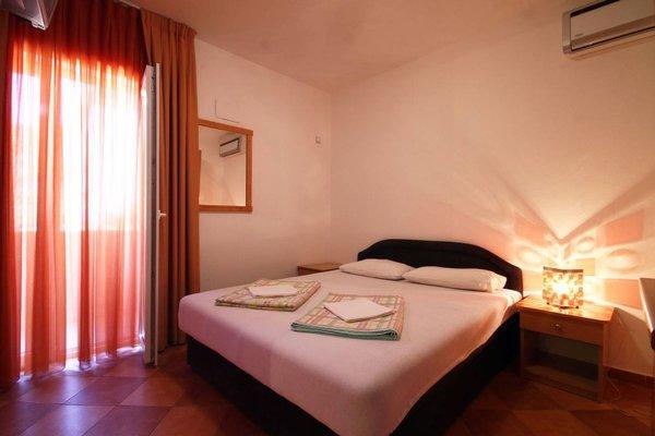 Apartments Fjondra - фото 2