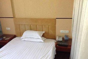 Ya Xuan Hotel