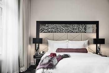 Hotel am Steinplatz, Autograph Collection - фото 27