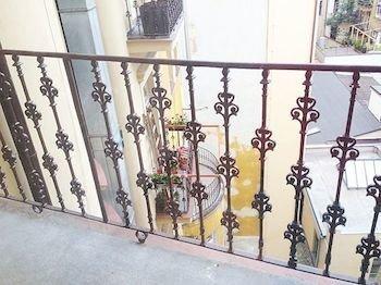 Castleview Apartment Prague - фото 6