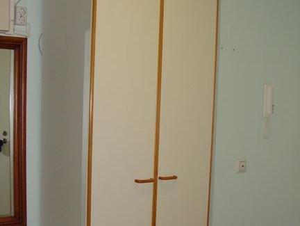 Finn Apartments - City Center - фото 15
