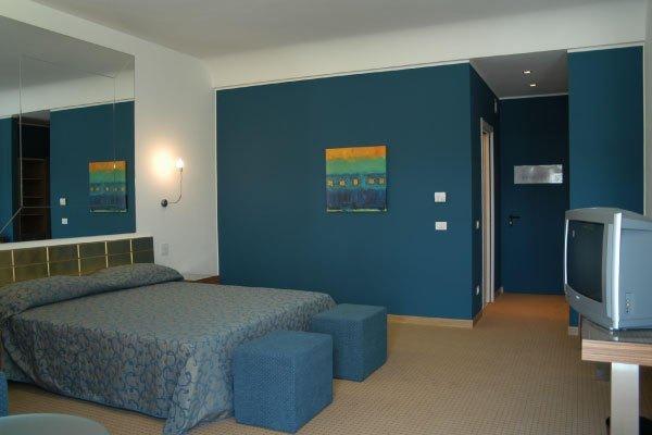 Grand Park Hotel Motel - фото 3