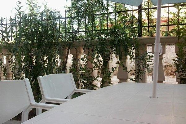 Villa Marku Soanna - фото 14