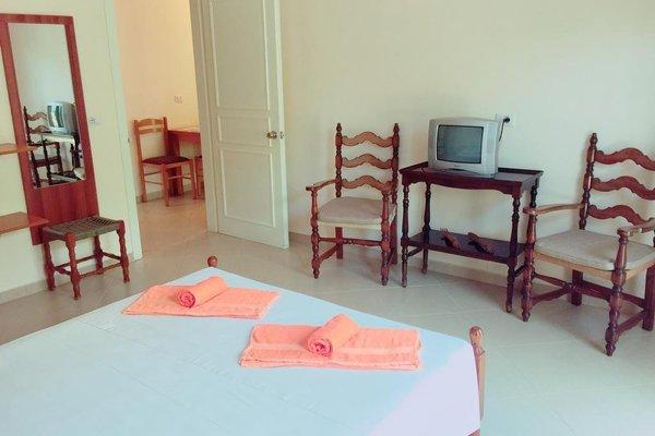 Villa Marku Soanna - фото 5