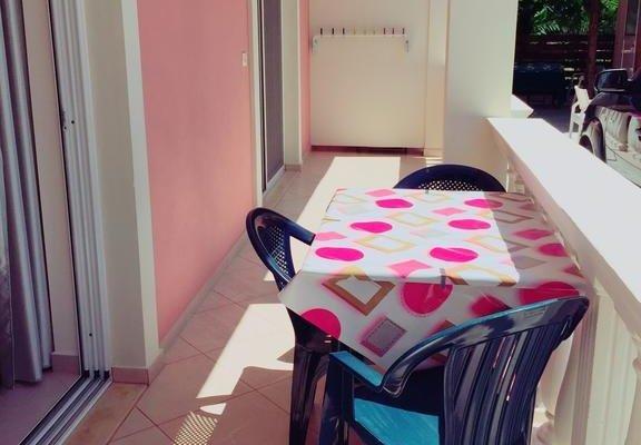 Villa Marku Soanna - фото 8