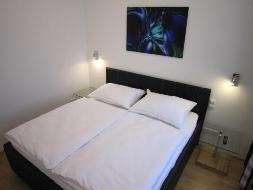 Apartment Nahe Zentrum - фото 3