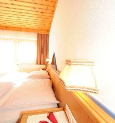 Appartement Christina - фото 2