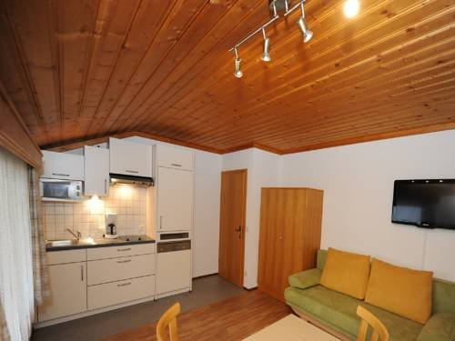 Appartement Christina - фото 4