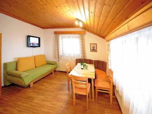 Appartement Christina - фото 5