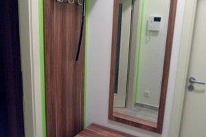 Apartments Verona Karlovy Vary - фото 19