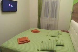 Apartments Verona Karlovy Vary - фото 7
