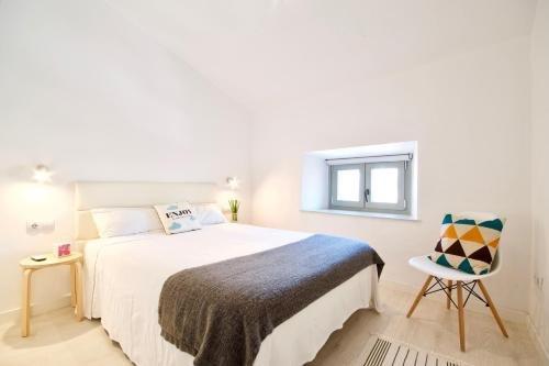 Malaga Urban Rooms - фото 1