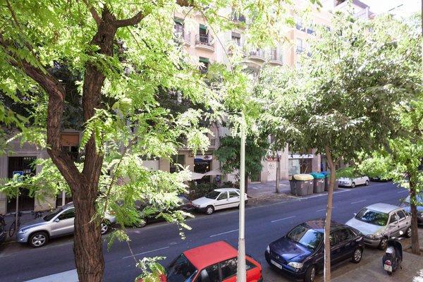 Stay U-nique Sagrada Familia - фото 15