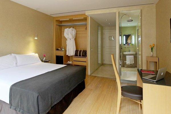 Axel Hotel Barcelona & Urban Spa - фото 3