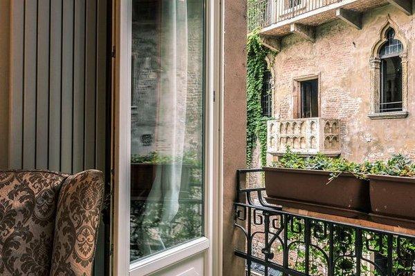 La Corte Di Giulietta - фото 16