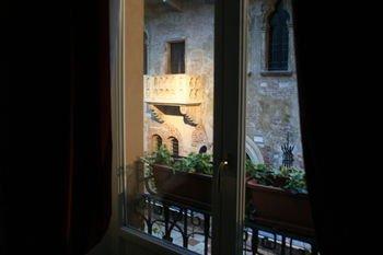 La Corte Di Giulietta - фото 17