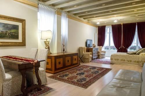 La Corte Di Giulietta - фото 2