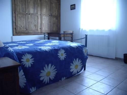 Villa Arcobaleno - фото 1