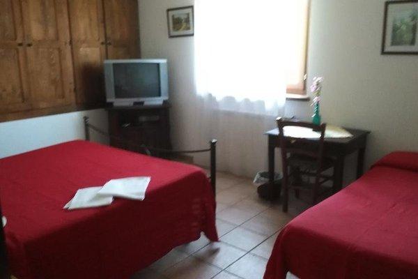Villa Arcobaleno - фото 2