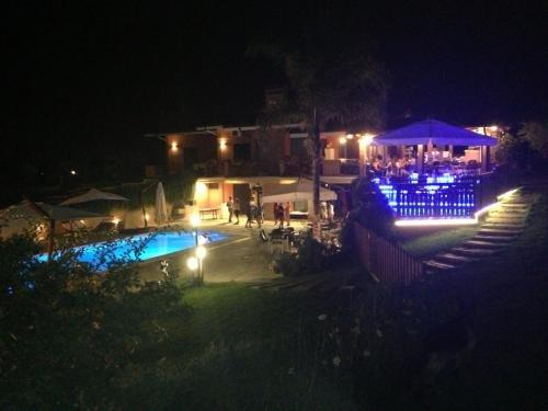 Villa Primavera - фото 17