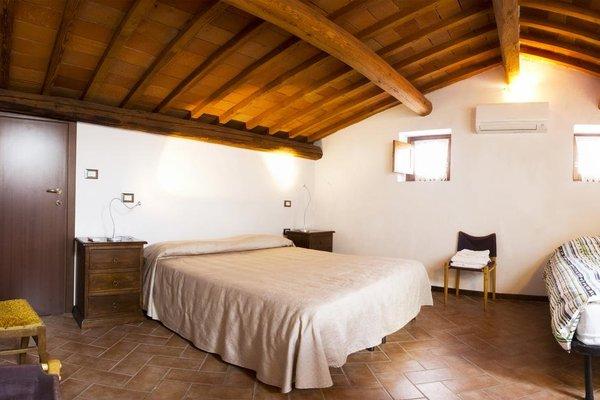All'Antico Prato - фото 4