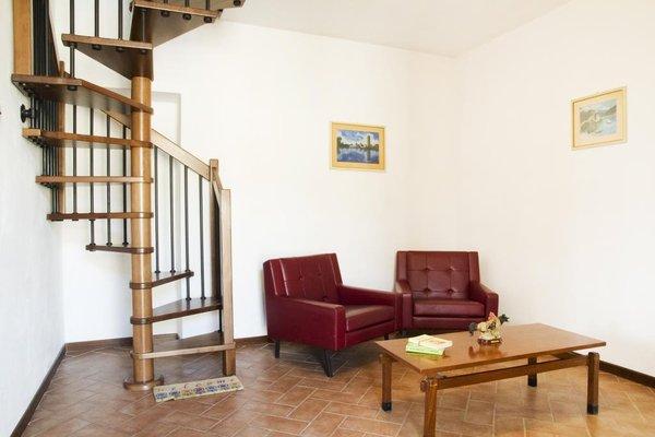 All'Antico Prato - фото 7
