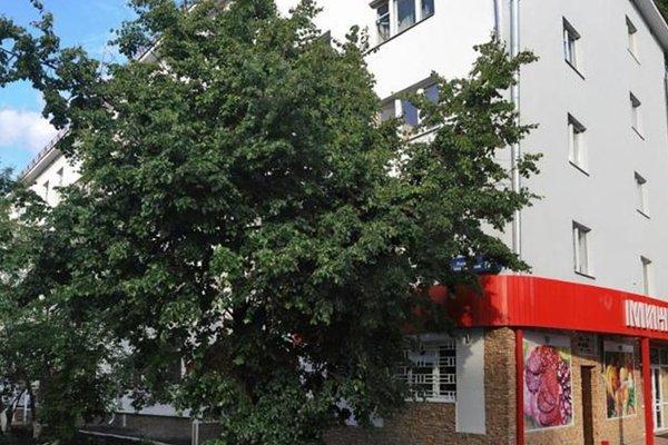 Апартаменты Седьмое Небо - фото 9