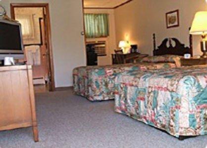 Photo of Granby Motel