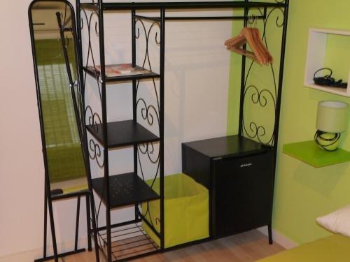 Colors Rooms - фото 12