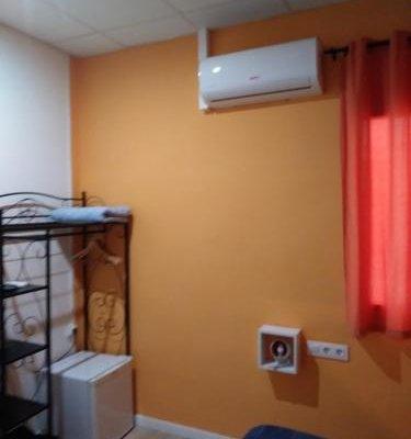 Colors Rooms - фото 22