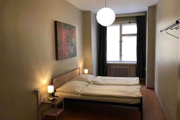 Hostel Mojo - фото 3
