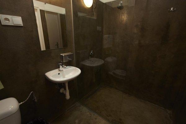 Hostel Mojo - фото 9